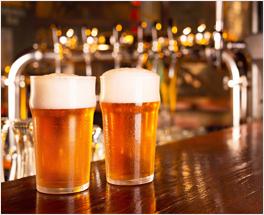 Top Indian Liquor Brands & Indian Beer Distributors in USA